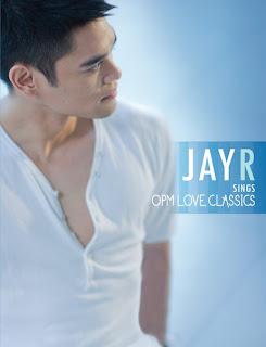 http://2.bp.blogspot.com/__3CuGrqKx-Q/S43di2MzDSI/AAAAAAAAAEQ/FIKYuQOsidU/s320/Jay+R+album+cover.jpg