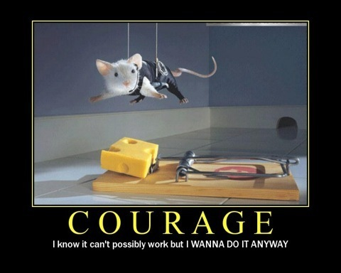 http://2.bp.blogspot.com/__3CuGrqKx-Q/THn72EraLzI/AAAAAAAAAso/wL_HkXALNx0/s1600/courage2-poster.jpg