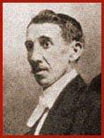 Alberto Delpino