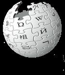 DEFINITION DE LA  COULEUR AVEC WIKIPEDIA
