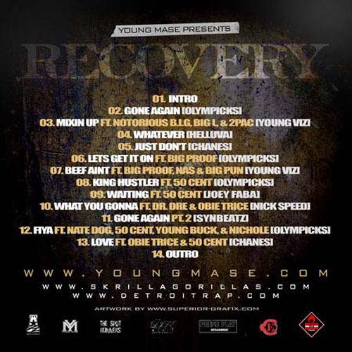 eminem recovery album Autorip è disponibile solo per cd e vinili venduti da amazon eu sarl (ma non si  applica in caso di opzione regalo o ordini prime now) consulta le condizioni.