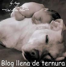***Premios Para Tuesday De Ternura***