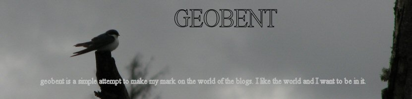 geobent