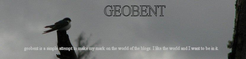 geobent