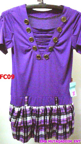 CODE- FC09