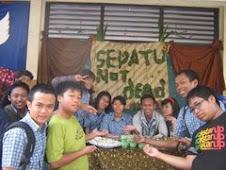 bazar kelas