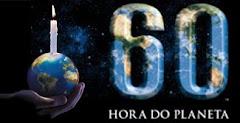 19/03/2016 HORA DO PLANETA