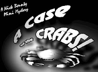Play A Case Of The Crabs