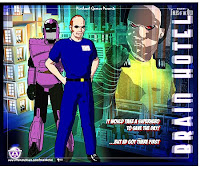 Play Brain Hotel