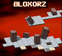 Play Bloxorz Game