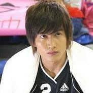 jerry yan at pinoy-hot-shot.blogspot.com