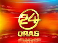24 Oras