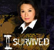 I Survived 12-08-10