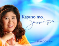 Kapuso Mo Jessica Soho – October 06, 2012