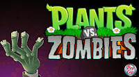 Play Plants Vs Zombies Game