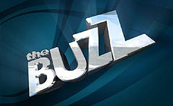 The Buzz April 21, 2013