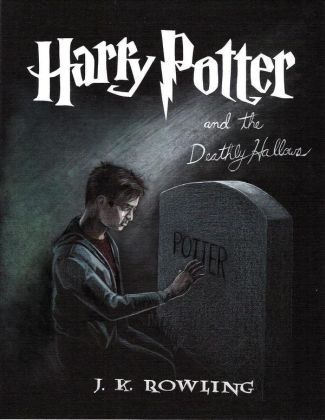 harry potter 7 movie pictures. and watch HARRY POTTER AND