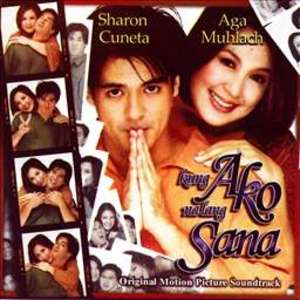 where can i download pinoy full movies