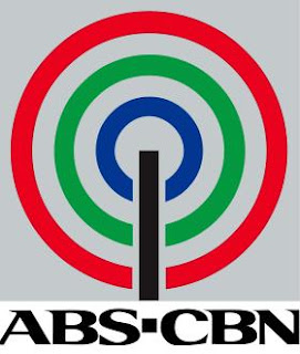 Watch Abs-Cbn Live