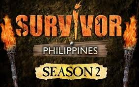 Watch Survivor Philippines Season 2 Online