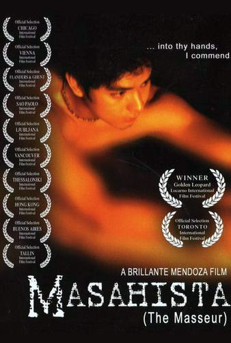 Pinoy Indie Full Movies