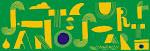 Blog banner made by Seamouse
