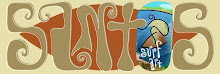 Blog banner made by Frank Cubillos