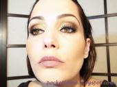 Luciana Schievano - Make Up