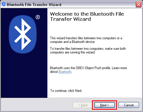 free mht to pdf converter