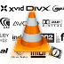 How to Convert Videos using VLC Media Player