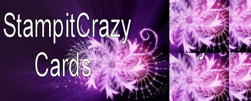 StampitCrazy Cards