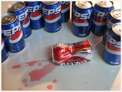 http://2.bp.blogspot.com/__3p5_gzemps/TLpuaakgFPI/AAAAAAAAA-w/PkmHqpz5gS4/s1600/pepsi_vs_coca_cola.jpg