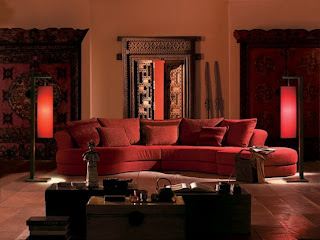 Living Room Furniture Indian Style best indian living room furniture designs photos - 3d house