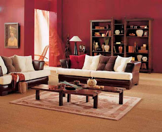 Living Room Furniture Indian Style amazing pictures of architecture: indian style furniture design
