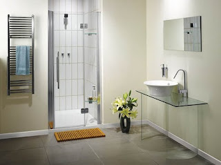 Small Master Bathroom Ideas on Here Are The Pictures Of Master Bathroom Design Ideas That Can Become