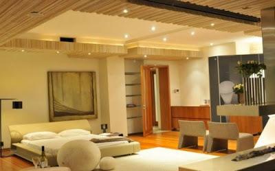 house Interior Design trends