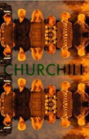Churchill–A Band to Watch