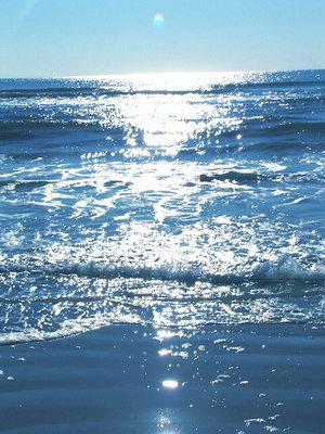 http://2.bp.blogspot.com/__3wvtv3rTT0/TA5_5SIYVWI/AAAAAAAABAY/ksV7glmcUJg/s1600/ocean-water1219163764.jpg