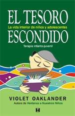 EL TESORO ESCONDIDO  $15.490