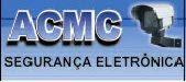 ACMC SEG. ELETRÔNICA - JUNDIAI/SP
