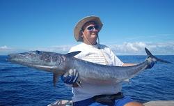 Fiji Kadavu