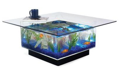 shed plans free online how to build a coffee table aquarium wooden
