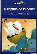 El capitán de la bahía