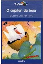O capitán da baía