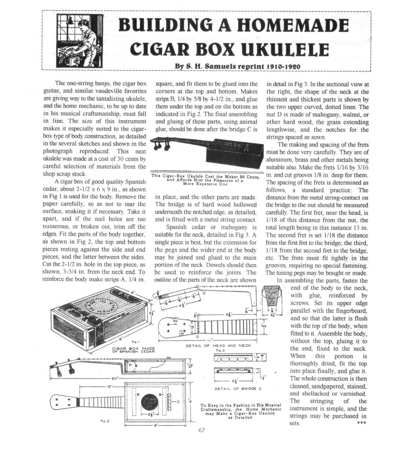 toothpaste and cigars play pdf