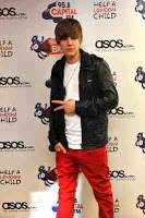 pictures of justin bieber