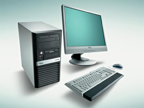 how to add a monitor to my mac computer