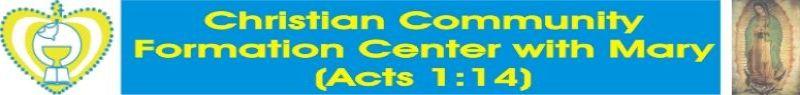 CCFCM Foundation, Inc.