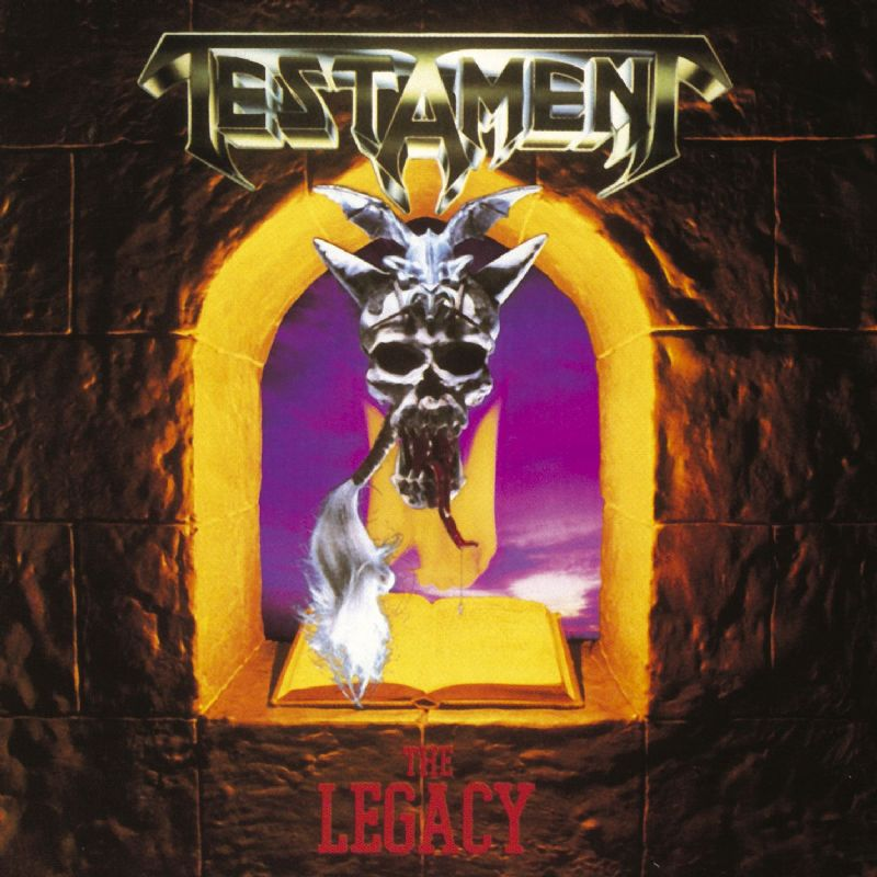 Efemérides - Página 4 Testament-TheLegacy