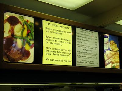 burgermaster menu board